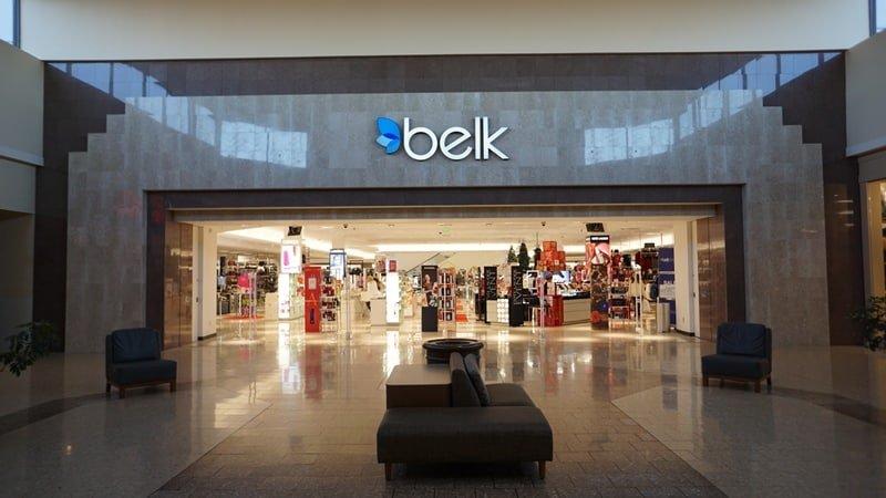 Belk - Bowling Green KY