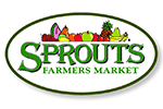 TD Farrell Partner Sprouts