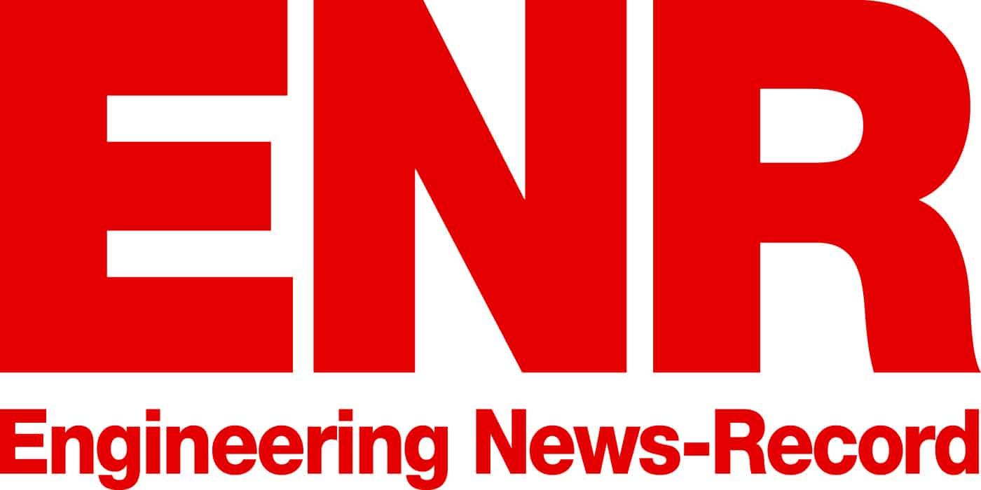 ENR Top 400 Contractors