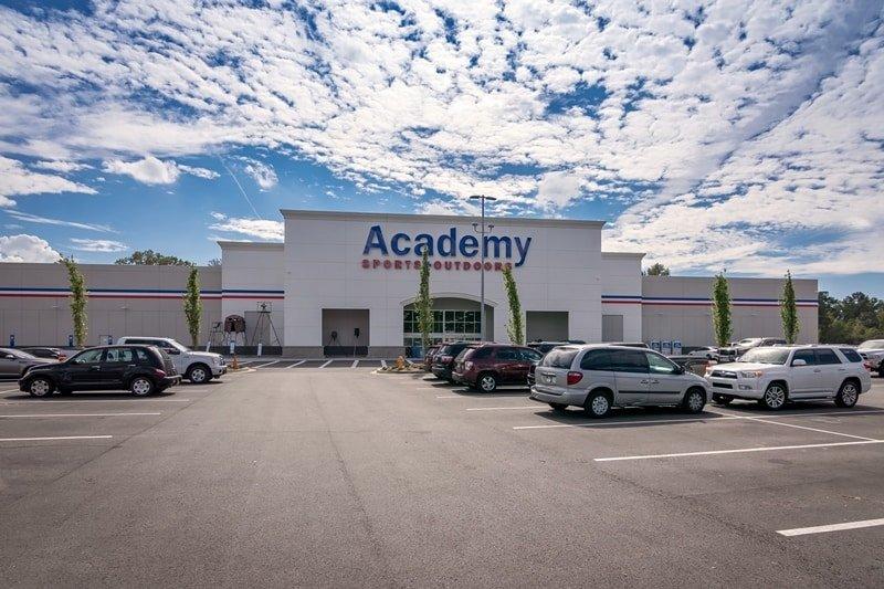Academy Sports - Columbus, GA