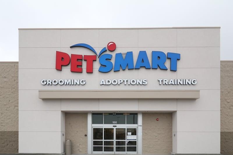 PetSmart - Kearney, NE