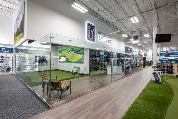 PGA – Columbus, OH